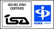 JIS Q 27001:2006 (ISO/IEC27001:2005)